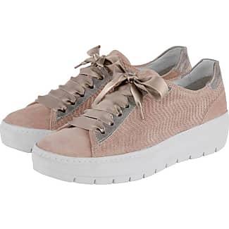 Chaussure Poudre Semler À Lacets vlY0rX