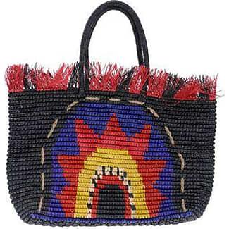 Sensi Studio HANDBAGS - Handbags su YOOX.COM RJthVA5u