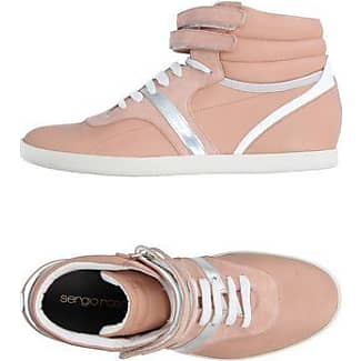 CHAUSSURES - Sneakers & Tennis montantesSergio Rossi nN5PNu7
