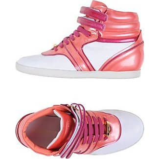 CHAUSSURES - Sneakers & Tennis montantesSergio Rossi Lytehxp3eW