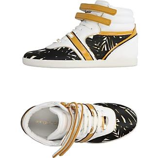 CHAUSSURES - Sneakers & Tennis montantesSergio Rossi fSgWzWXeRv
