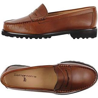 FOOTWEAR - Loafers Settantatre Lr Outlet Best Store To Get Cheap Sale In China Clearance Online Fake Sale New ZtHB6oSj