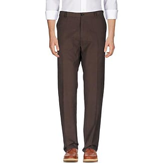 Seventy PANTALONES - Pantalones AsTcrh