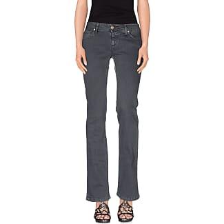 Jeans Para 00 Desde Mujer Shaft ₿ 30 Stylight En PP5r4Swx