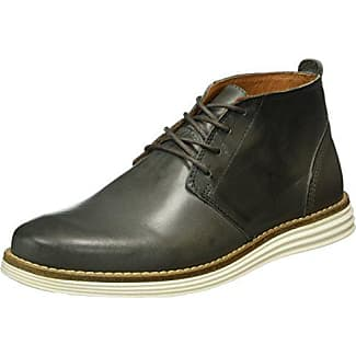 Womens Shoes Sh-216022g Ankle Boots Shoot UE1Ra63i