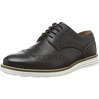 Shoot Women's Shoes SH-2165102 Brogues Outlet Pay With Paypal Free Shipping Amazon 2018 New Cheap Price IvcdzLulU