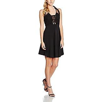 Womens Paspandexrdo Dress Silvian Heach Free Shipping Top Quality cGKB0