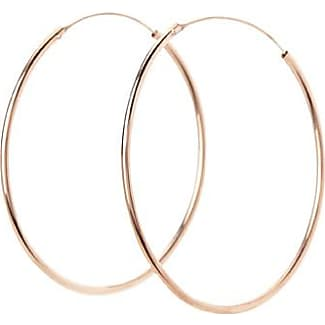 Simons Triangular hoops 6LbEY9ReAU