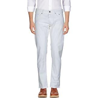 Pantalons Pour Les Hommes À La Vente, Le Sable, Le Coton, 2017, 33 34 35 36 38 Siviglia