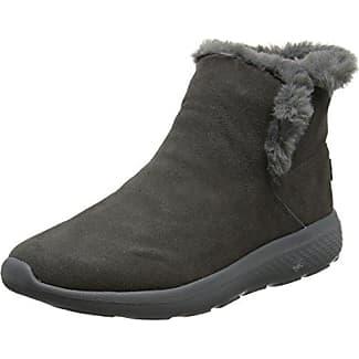 Skechers Lance-coups Cool Cool - Zapatillas Mode Para Mujer, Noir De Couleur, Talla 35