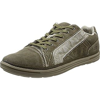 Mens 55060 Fitness Shoes Skechers CXaCVLR