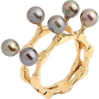 Smith/Grey JEWELRY - Rings su YOOX.COM ypyZi4