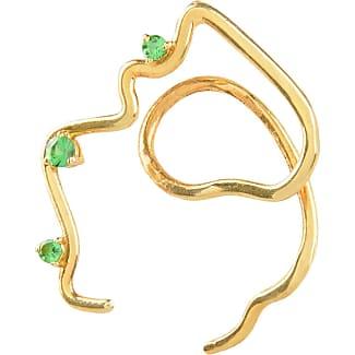 Smith/Grey JEWELRY - Earrings su YOOX.COM cr7vm5LVl