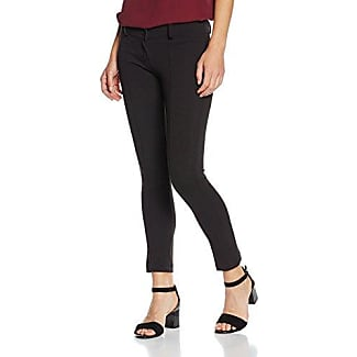 Footlocker Finishline Online Clearance Best Seller Womens Pantaloni Modello Classico Con Bottoni Trousers Solo Capri cRGvun9