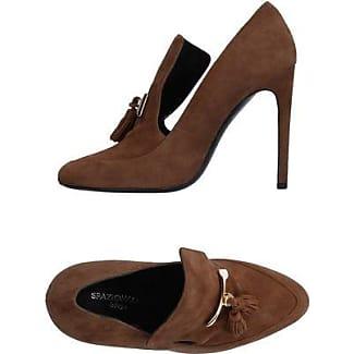 Chaussures - Mocassins Spazio Moda g5bTAeU