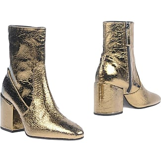 FOOTWEAR - Boots Spazio Moda Discount Looking For Sale Cheap Price Cheap Sale Comfortable Clearance Visit 2018 Cheap Online 3GNJ9vnVs