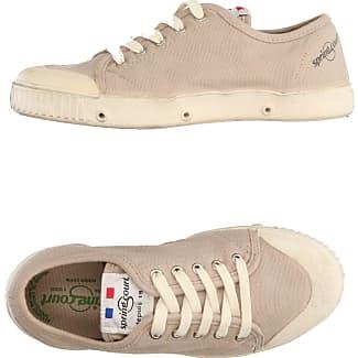 CALZADO - Sneakers abotinadas Spring Court u0EZyg