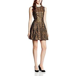 Womens Pv062d65647 Long Sleeve Dress Stefanel uUfS4