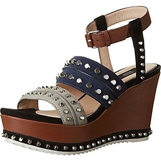 steffen schraut sandalen shoppe bis zu 40 stylight. Black Bedroom Furniture Sets. Home Design Ideas