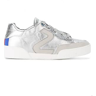 Womens Shoes On Sale, Silver, polyester, 2017, 3.5 4.5 5.5 Stella McCartney
