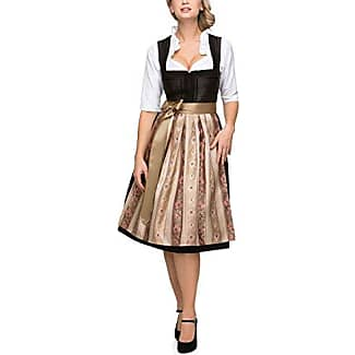Outlet Shop For Factory Outlet Cheap Price Womens Az-Adelina Dirndl Stockerpoint Outlet Manchester Great Sale pshZeSf4bz