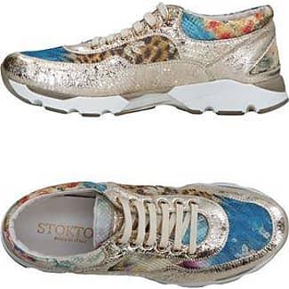 Stokton Bas-tops Et Chaussures De Sport rw5i0MhHEW