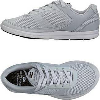 STR/KE MVMNT Sneakers & Tennis basses femme. OKiP1GvDzy