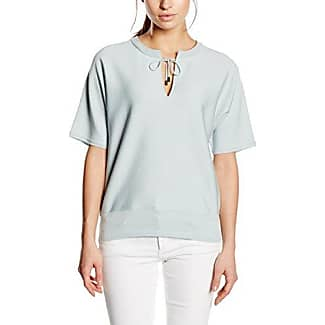 Womens 73603972313 Jumper Strenesse For Nice For Sale Discount Find Great Clearance 2018 New xtZIzc