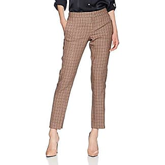 Womens Pants Patricia Trousers Strenesse BHg2aG