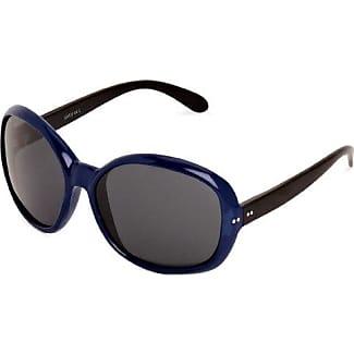 SP110 Oversized Womens Sunglasses Sunoptic BKaY3gT1j