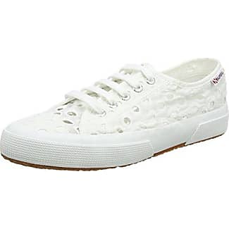 Kappa Capitol, Zapatillas para Mujer, Rojo (2910 Coral/White 2910 Coral/White), 40 EU