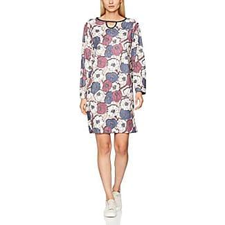 Womens Dress Susana Escribano wvkYr5