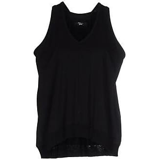 Factory Outlet For Sale TOPWEAR - Tops Tadaski Discount Very Cheap Clearance Cheapest Price kCzMMUN8a