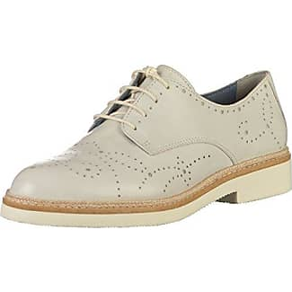 Womens 23742 Oxfords Tamaris WxEuKzrfPf