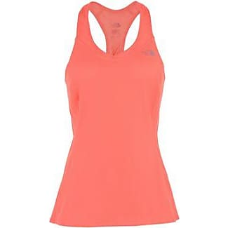 W FLIGHT SERIES WARP TANK FLASHDRY RUNNING - TOPWEAR - Tops The North Face Inexpensive Cheap Online Outlet Fake From China Sale Online Discount View q1JES3E