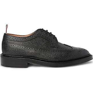 Thom Browne Chaussures Blanches Pour Les Hommes bMcyOH