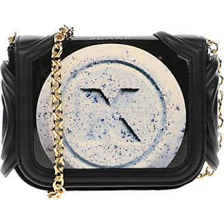 Thomas Blakk HANDBAGS - Cross-body bags su YOOX.COM 9LlRIRgd