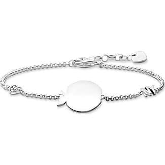 Thomas Sabo personalised bracelet LBA0041-001-12-L19,5v Thomas Sabo