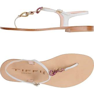 Sandale Entredoigt Tiffi LmAR97lt