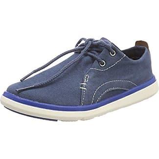 Bergheimer TrachtenschuheBergheim Komfort - Zapatos Planos con Cordones Hombre, Color Negro, Talla 44 EU