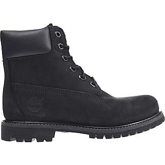 Schuhe Sportif Preiswert Hobbyshop Le Coq 9HWD2IYE