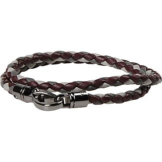 Tod's JEWELRY - Bracelets su YOOX.COM pPZPu9BctC