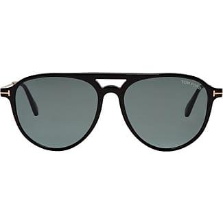 Unisex Adults Clubmix Sunglasses, Multicolour (Carey/Bambú Natural), 55 HÄRVIST