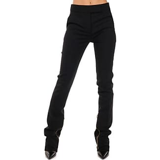 Mixed Wool Stretch Pants Fall/winter Tom Ford aS11q2
