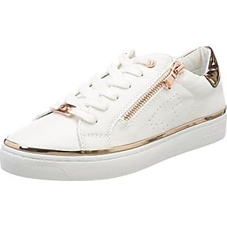 Womens 4894103 Trainers Tom Tailor 80j5pydP2a