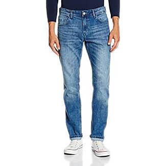 Mens Atwood Regular Vintage Denim/603 Jeans Tom Tailor Denim HLKQk