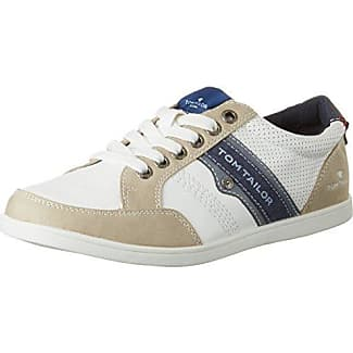 Mens 4885201 Trainers Tom Tailor mgal6rtd
