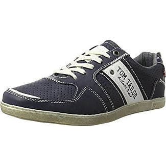 2789003, Mens Low-Top Tom Tailor