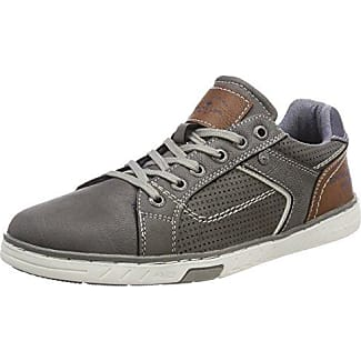 For Sale Official Site Mens 2781502 Trainers Tom Tailor Latest Collections Cheap Online Enjoy Sale Online Cheap Sale Fashionable Outlet Inexpensive Y8252
