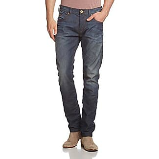 How Much Cheap Price Cheap Sale Footlocker Pictures Mens Piers Super Slim Blue denim/501 Skinny Tom Tailor Denim Free Shipping Cheap Real Top Quality Ms0gQttFK
